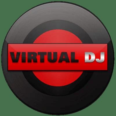 Virtual DJ for PC Windows Free Download - Offline Installer Apps