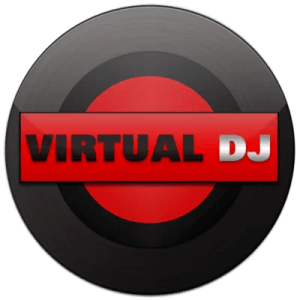 Virtual DJ for PC