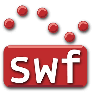 SWF Player For Windows Free Download