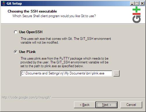 Download GitHub Offline Installer