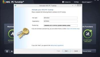 tuneup utilities 2016 full download