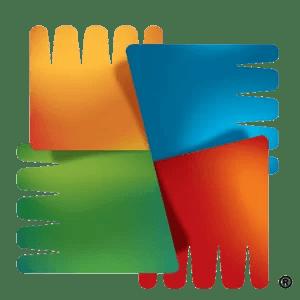 AVG TuneUp Utilities 2016  Offline Installer Free Download