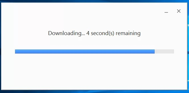 DownloadGoogle Web Designer Offline Installer