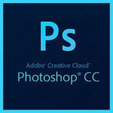 Adobe Photoshop CC Offline Installer Free Download