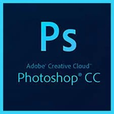 Adobe Photoshop CC Offline Installer Free Download