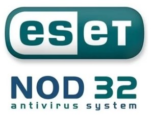ESET Nod32 Offline Installer Free Download