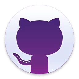 Download GitHub Offline Installer