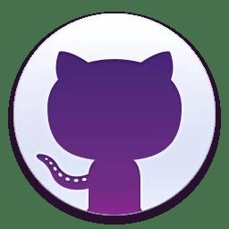 GitHub Offline Installer Free Download