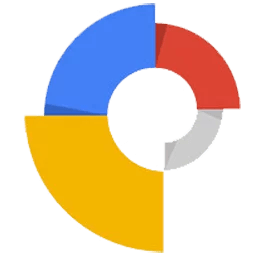Google Web Designer Offline Installer