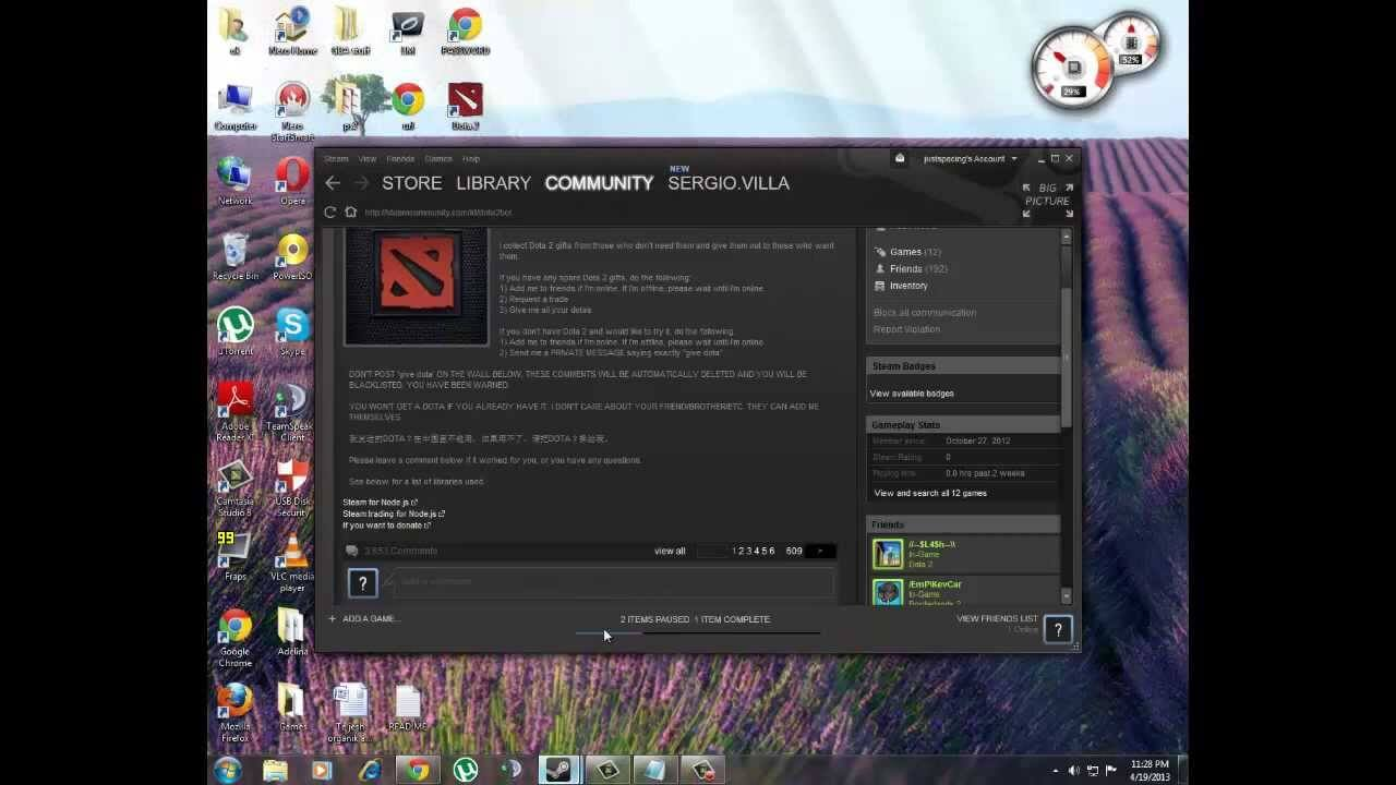 dota 2 offline installer for windows pc offline installer apps