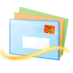 Windows Live Mail Offline Installer For Windows PC