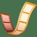 iLivid Offline installer Free Download