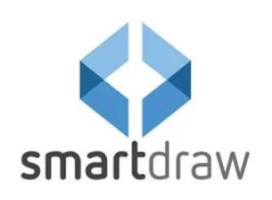 SmartDraw Offline Installer Free Download