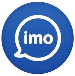 IMO Offline Installer Free Download