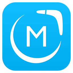 Wondershare MobileGo Offline Installer Free Download