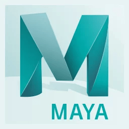 Download Autodesk Maya Offline Installer