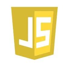 Download JavaScript Offline Installer