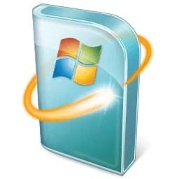 WSUS Offline Installer Free Download