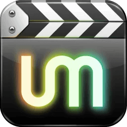 UMPlayer Offline Installer Free Download