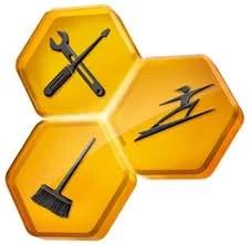 TuneUp Utilities 2014 Offline Installer Free Download