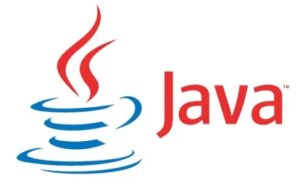 JDK Offline Installer Free Download
