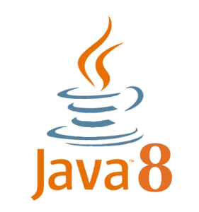 Java 8 Offline Installer Free Download