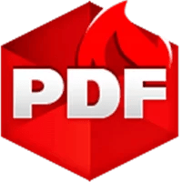 PDF Architect Offline Installer Free Download