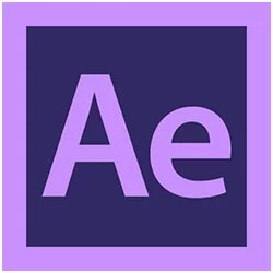 Adobe After Effect Offline Installer Free Download