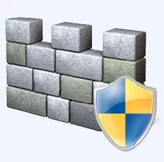 Windows Defender Offline Installer Free Download