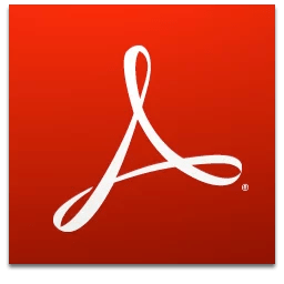 Download Adobe Reader 11 Offline Installer