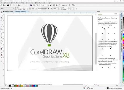Coreldraw Offline Installer Free Download Offline Installer Apps
