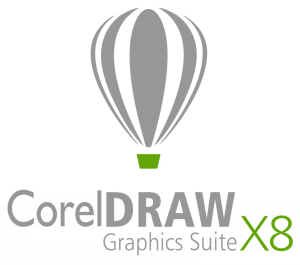 CorelDraw Offline Installer Free Download