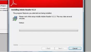 download adobe reader for windows 10 offline