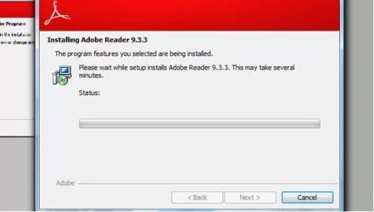 Adobe acrobat professional 8. 0 | software downloads | techworld.
