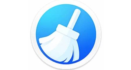 Download Baidu Cleaner Offline Installer