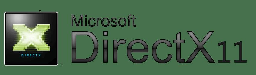 Directx 12 Download Microsoft