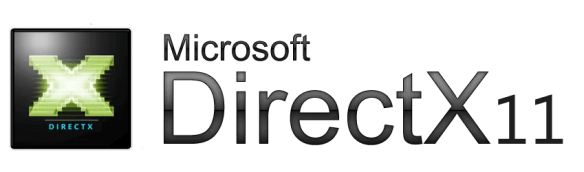 DirectX 11 Offline Installer for Free Download