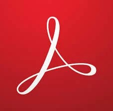 Adobe Reader 10 Offline Installer Free Download