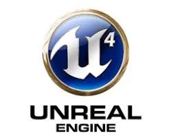 Unreal Engine 4 Offline Installer Free Download