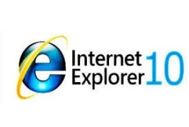 Internet Explorer 10 Offline Installer Free Download