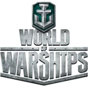 World of Warship Offline Installer