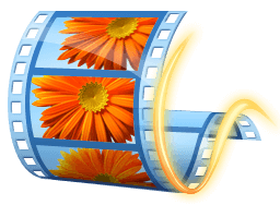 Windows Movie Maker 2012 Offline Installer Free Download