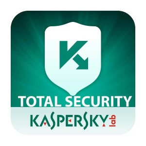 Kaspersky Total Security Offline Installer Free Download
