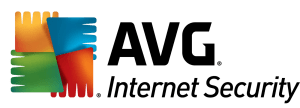 AVG Internet Security Offline Installer Free Download