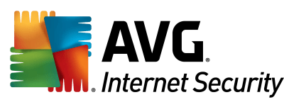 Download AVG Internet Security Offline Installer