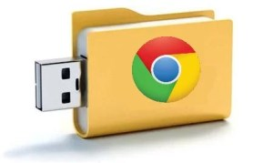 Google Chrome Portable Offline Installer Free Download