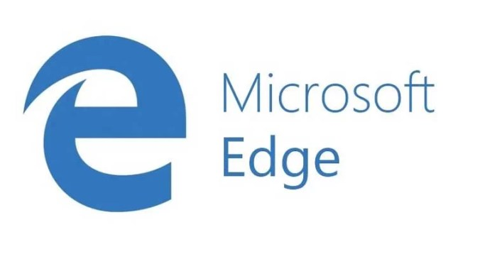 Microsoft Edge Offline Installer