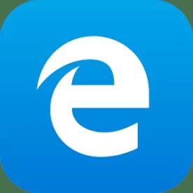 Microsoft Edge Offline Installer Free Download
