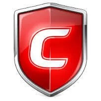 Comodo Firewall Offline Installer Free Download