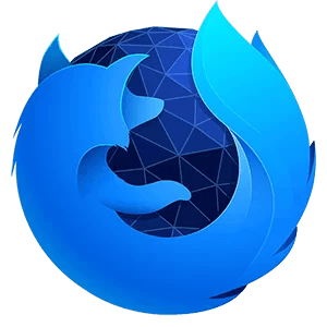 Firefox Developer Edition Offline Installer Free Download